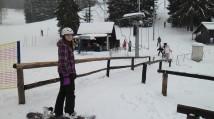 Wintersport | Zimní sport
