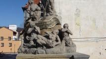 Grensstreek Polen | Pohraníčí Polska